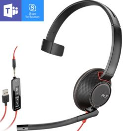 Plantronics Blackwire 5210 USB