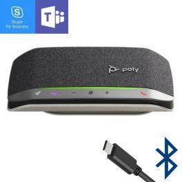 Poly Sync 20 MS USB-C