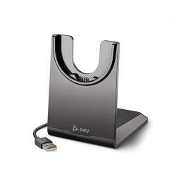 Base de carga USB-A para Voyager 4200