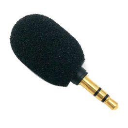 Microfone para Escolta Bravo HE-P