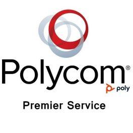 Manutenção 1 ano para Poly G7500