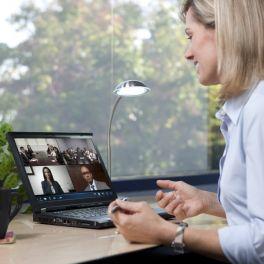 Polycom® RealPresence® Desktop