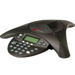 Polycom Soundstation 2 EV