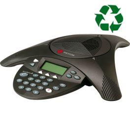 Polycom Soundstation 2 NE Recondicionado