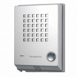 Interfone Panasonic KX-T7765X