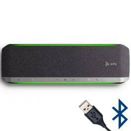 Poly Sync 60 UC USB-A