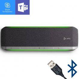 Poly Sync 60 MS USB-A