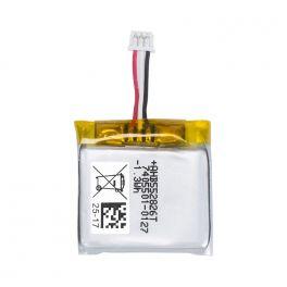 Bateria de substituição para auricular Sennheiser SDW 10 HS