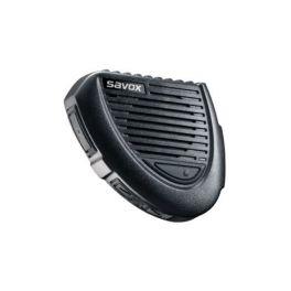 Microfone Altavoz Bluetooth Savox Promate BTR- 155