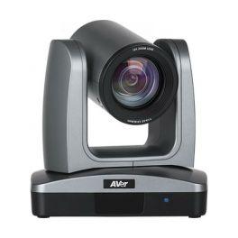 AVer PTZ330