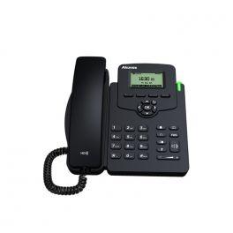Telefone IP Akuvox SP-R50P