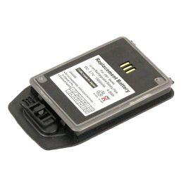 Bateria para Ascom d81