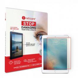 """Reticare para Tablets 9.7"""" (ecrã preto)"""