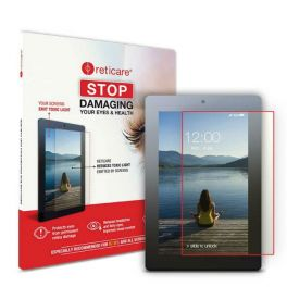 Reticare Universal para Tablets 18 x 25 cm