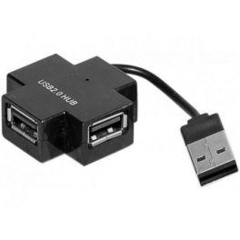HUB 4 portas USB