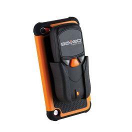 Bolsa de Smartphone + aplicação para Saveo Pocket Scan