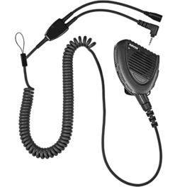 Microfone altavoz Savox Mobile RSM