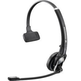 Auricular de substituição Sennheiser DW Pro 1