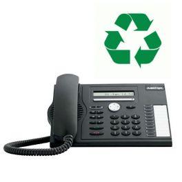 Telefone Mitel 5361 IP (Aastra) - Recondicionado