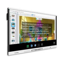 """Monitor SMART Board® MX175 75"""""""