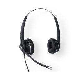 Auricular Snom A100D