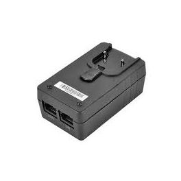 Snom A5 Power over Ethernet Injector