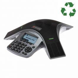 Polycom Soundstation IP 5000 POE Recondicionado