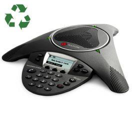 Polycom Soundstation IP 6000 Recondicionado