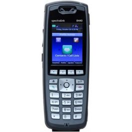 Spectralink 8440 Preto MS
