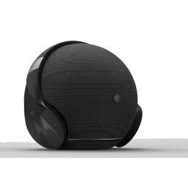 Motorola Sphere - Preto