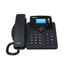 Telefone IP Akuvox SP-R55P