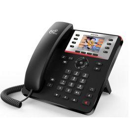 Telefone IP Swissvoice CP2503