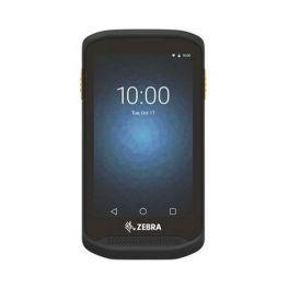 Zebra TC25 - Smartphone com leitor de código de barras e 4G