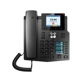 Fanvil X4 Telefone IP