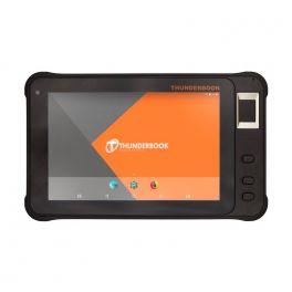 Thunderbook Khronos A700