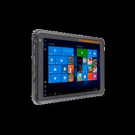 "Thunderbook Titan W100 10"" - Windows PRO"
