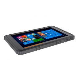 "Thunderbook Titan W800 8"" – Windows PRO"