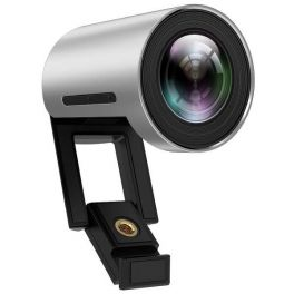 Yealink UVC30 Room Webcam USB 4K