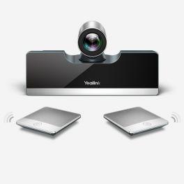 Yealink VC500 - Videoconferência sem fios