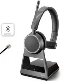 Poly Voyager 4210 Office - Para telefone e telemóvel