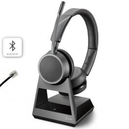 Poly Voyager 4220 Office - Para telefone e telemóvel