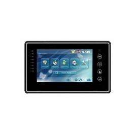 Wall Monitor IP-SIP Ciser - Ecrã Touch 7''