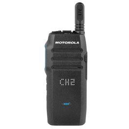 Motorola Wave TLK100 com carregador