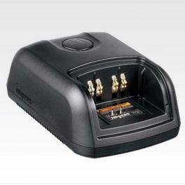 Motorola carregador para series DP e MTP