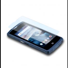 Crosscall X- Glass Core M4