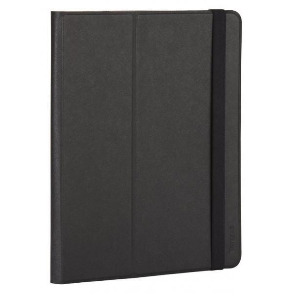 Targus THD456EU capa para tablet 25,4 cm (10'') Fólio Preto