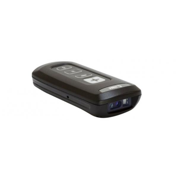 Zebra CS4070 1D/2D Laser Preto Handheld bar code reader