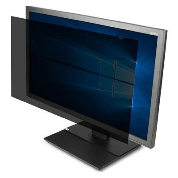 Targus ASF238W9EU protetor de ecrã 1 peça(s)