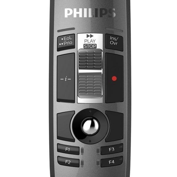 Philips SpeechMike LFH3520