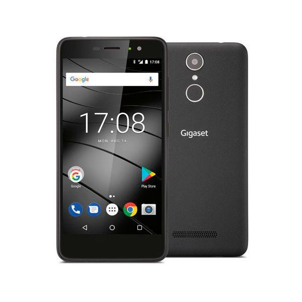 Smartphone Gigaset GS170H